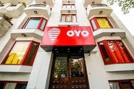 Reservamos y OYO Hotels impulsarán reactivación del turismo local