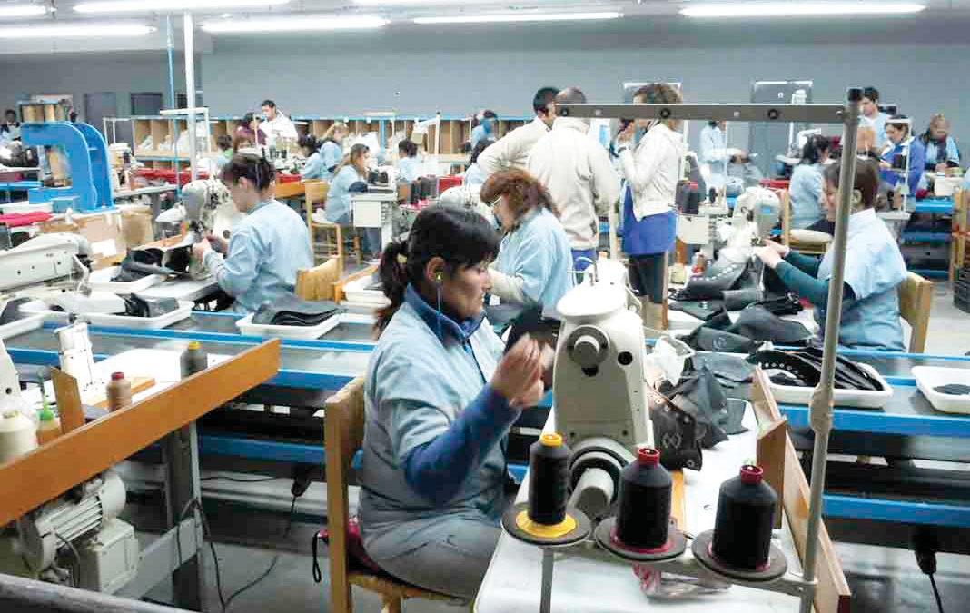 En un mes la confianza empresarial alcanza su mínimo histórico: Coparmex