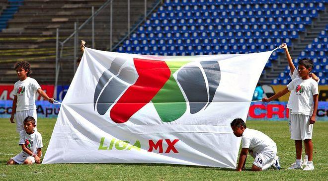 Concluye torneo Clausura 2020 de la Liga MX por COVID-19