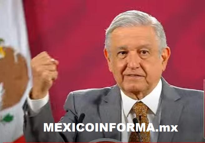 Aprobación a gestión del Presidente López Obrador disminuyó nueve puntos: GEA-ISA