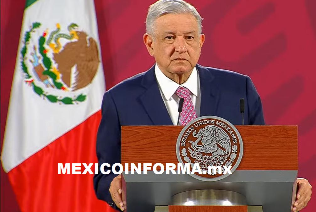 Debería ofrecer una disculpa Castañeda por llamar horroroso a Putla, Oaxaca: AMLO