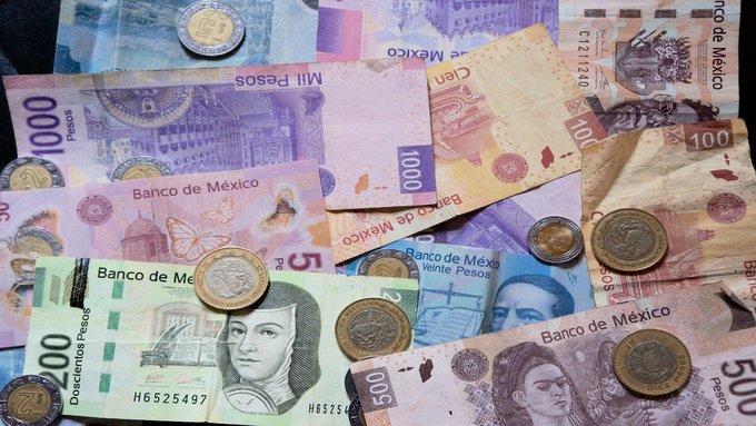 Este mes comenzó la recuperación económica: AMLO