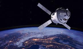 Agencia Espacial Mexicana y UNAM se unen para proyectos espaciales