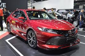 Informa Profeco llamado a revisión de Toyota