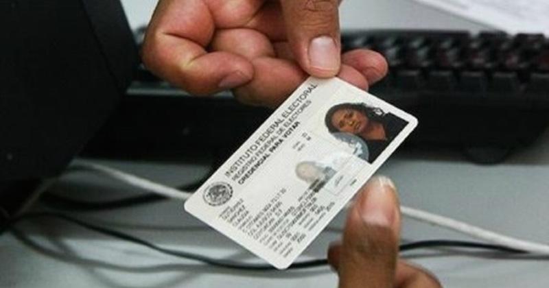 Va senado por tipificar delito  de usurpación de  identidad