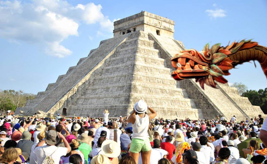 Reprograma Rueda de Negocios Mundo Maya 2021