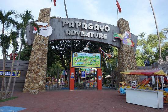 Inspeccionará AMLO remodelación de Parque Papagayo en visita a Acapulco, Gro