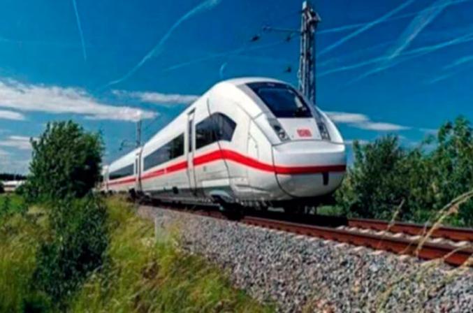 Reforzarán con transportistas del centro para obras Tren Maya