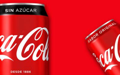 Coca Cola anuncia nuevas inversiones y apoyos.- López Obrador