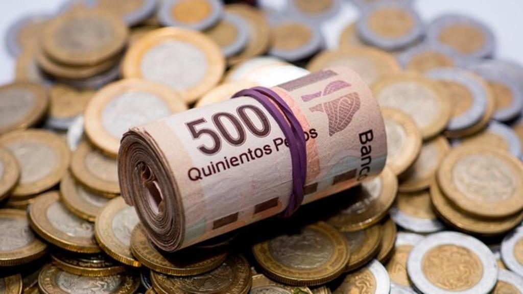 Reparte Pensionissste 25 mdp a cuentahabientes por ahorro voluntario
