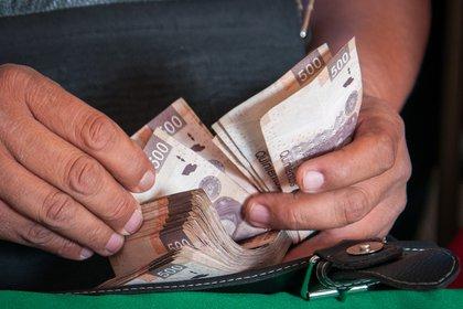 Ley de Ingresos 2021 consolida combate a evasión fiscal