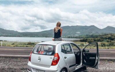 Turismo carretero, fundamental para la recuperación de la industria