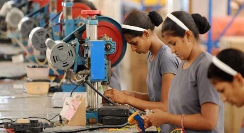 Empleo temporal debe existir y diferenciarse del outsourcing: Manpower