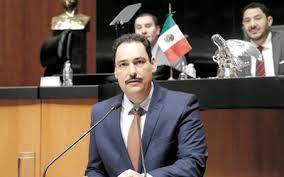 Retroceso para el país retiro de fideicomisos: Martín del Campo