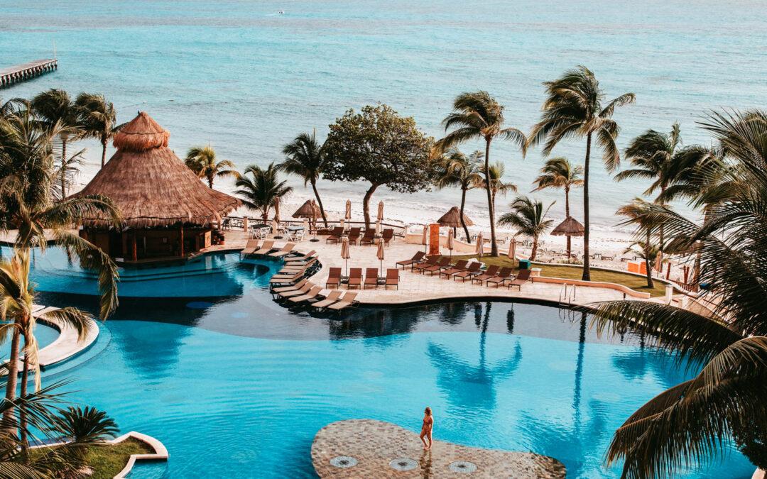 Turismo global enfrentará en 2021 el reto de la recuperación: WTTC