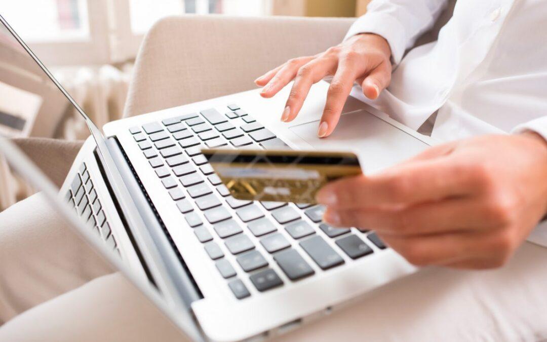 Buscan reducir a 30 meses permanencia en el buró de crédito