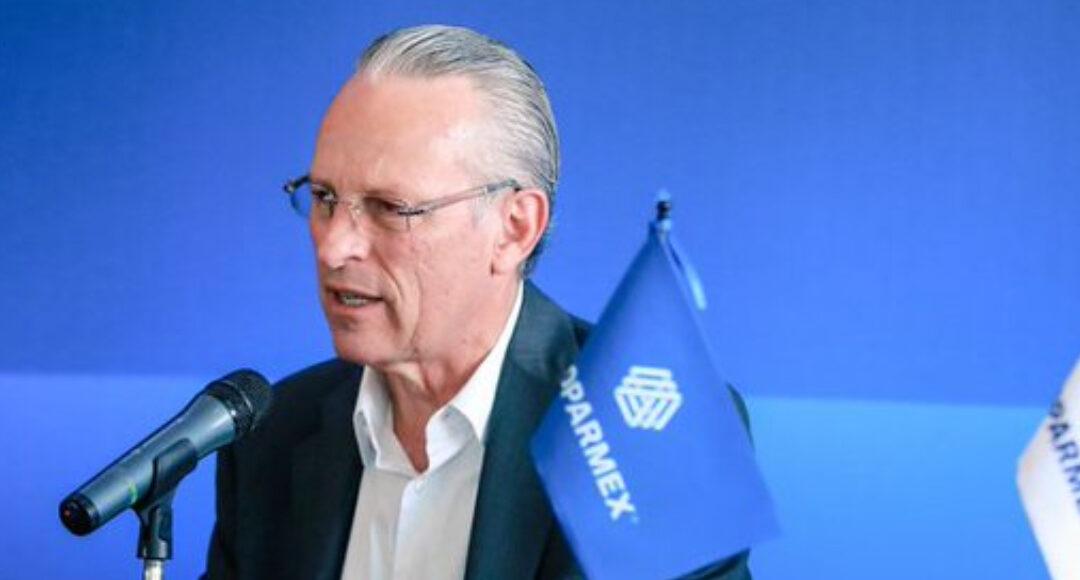 Austeridad se está convirtiendo en freno a la recuperación: Coparmex