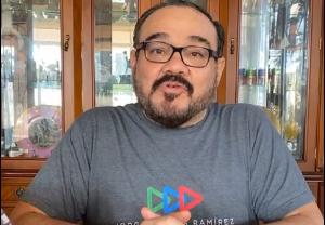 Propone Ramírez Marín  fondo para comprar vacunas