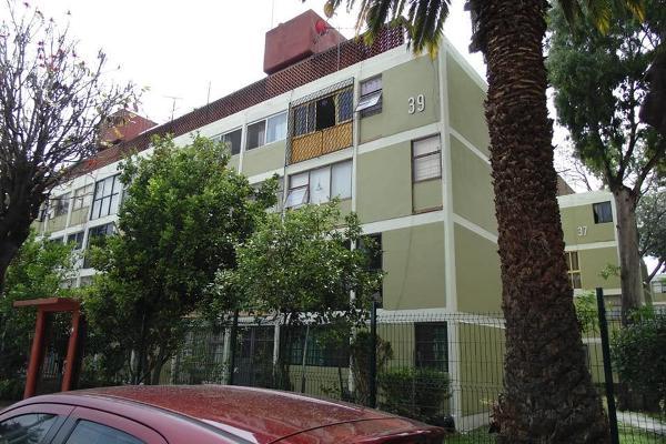 Descontento por construcción habitacional en Jardín Balbuena