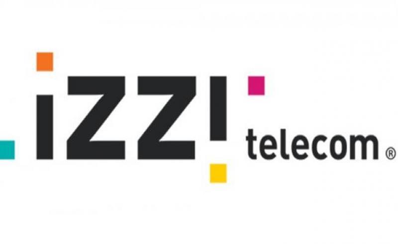 Recibirán 533 consumidores compensación por falla de IZZI: Profeco
