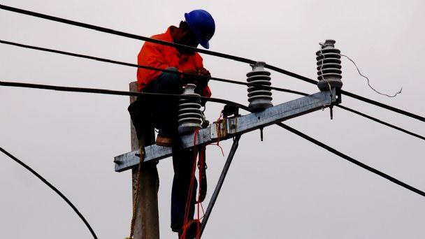Reforma eléctrica es un capricho de Morena: GPPRI