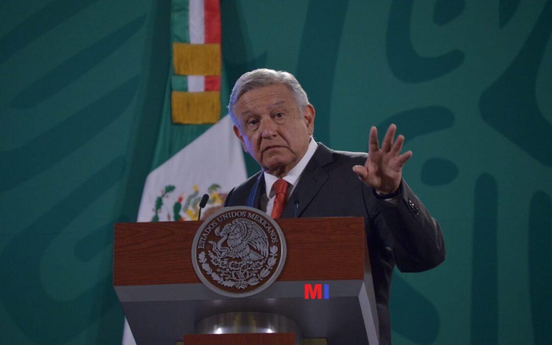 Herrera a Banxico para consolidar política económica:- Presidente