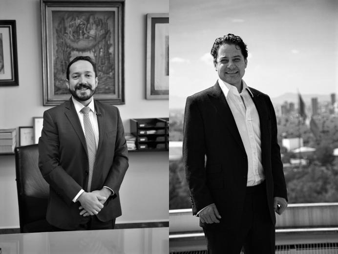 Mexicanos con Visión crean Latam Pharma, beneficiará al país