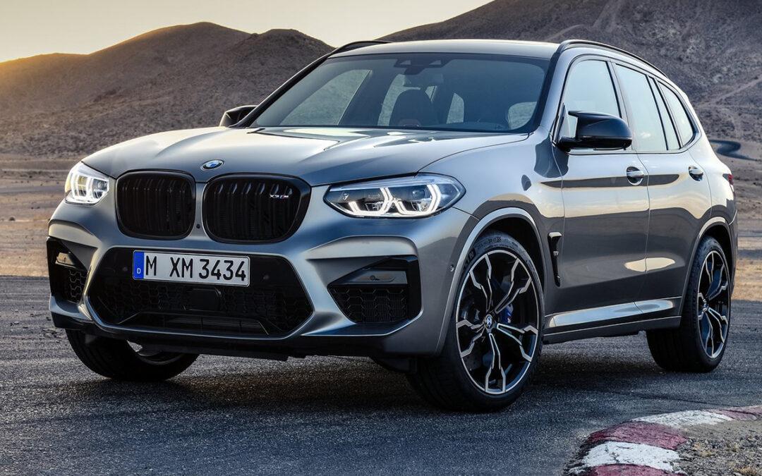 Difunde Profeco llamados de BMW y NISSAN a revisión
