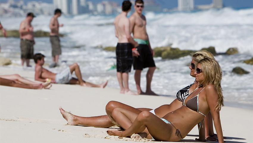 Se mantienen altas las expectativas para vacaciones de verano