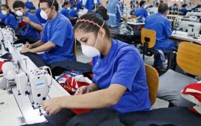 Llama Consejo del IMSS al Congreso alcanzar acuerdos en outsourcing